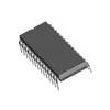 Wi-Foo. Sekrety bezprzewodowych sieci komputerowych