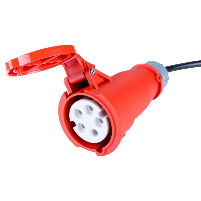 Olej wazelinowy aerozol 300ml AG