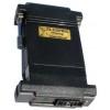 Algorytmy, struktury danych i techniki programowania