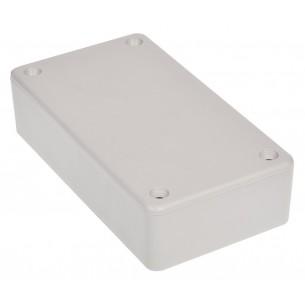 Pasta termoprzewodząca AG Silver - strzykawka 3g