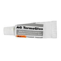 Thermal glue AG TermoGlue 10g
