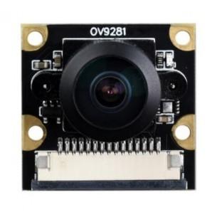 Pasta termoprzewodząca AG Silver Brush - butelka 4g