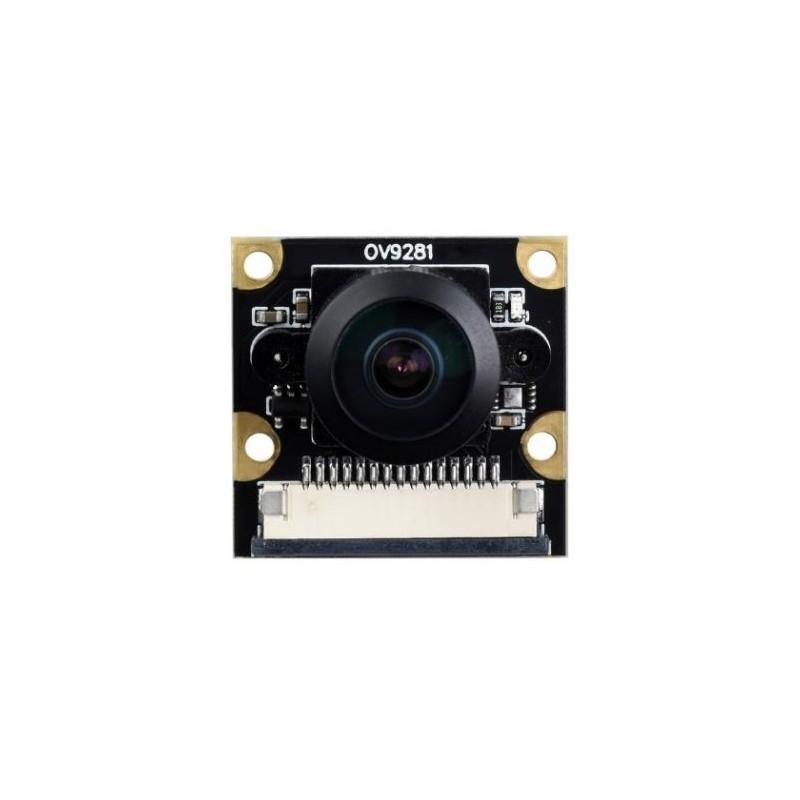 Thermal brush Silver Brush 4g AG
