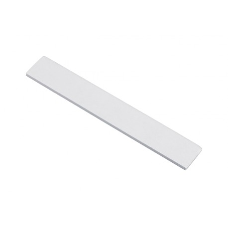 Thermo-adhesive double-sided adhesive tape 20x130x2,0 / 1,5W / mK AG