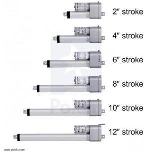 KEMOT 19 mm x 9.14 m insulation tape - green