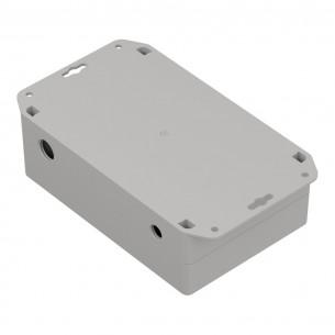 EDC Crimping tool for 4P-6P plugs