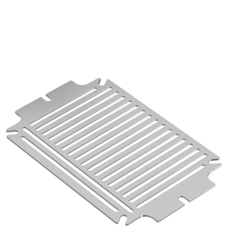 sparkfun-inventors-kit-for-arduino-uno---v32
