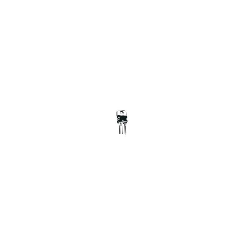 AVT1368 B