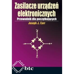 Listwa stykowa 2.54mm prosta 1x6, czarna