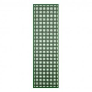 Jetson TK1 Development Kit - 4-rdzeniowy komputer jednopłytkowy (SBC) z NVIDIA Tegra K1 SOC wspierający technologię CUDA