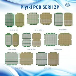 VTHD02 - elektryczna miniwiertarka/szlifierka z walizką