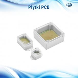 Saleae Logic Pro 8 RED - analizator logiczny USB