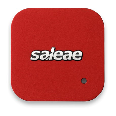 Saleae Logic Pro 8 RED
