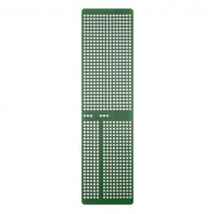 Zumo Robot v1.2 - robot minisumo dla Arduino (złożony)