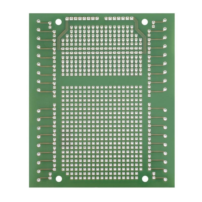 A4990 Dual Motor Driver Shield for Arduino