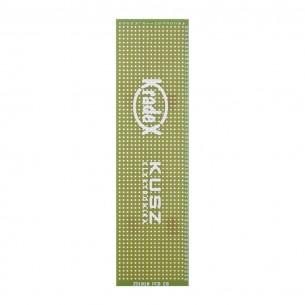 Miniaturowy czytnik kart microSD z układem 74HC125