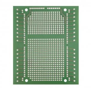 Zestaw enkoderów magnetycznych do mikrosilników Pololu z serii LP, MP, HP