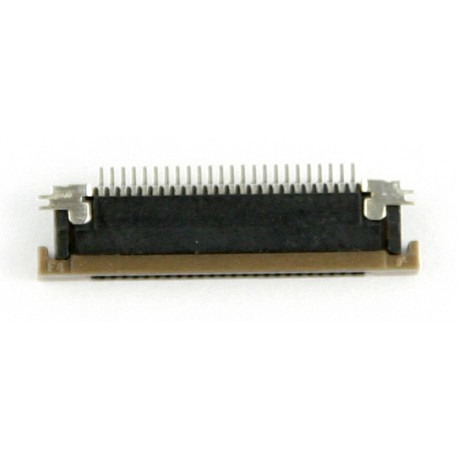 Connector for GDE035A3
