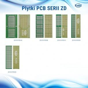 MOD-31.Z - digital temperature sensor DS18B20