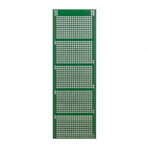 PiTFT Plus HAT Mini Kit - wyświetlacz dotykowy 2.8 cala dla Raspberry Pi 3/2/B+/A+