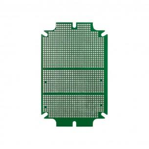 SparkFun ToF Range Finder Breakout - moduł z układem VL6180