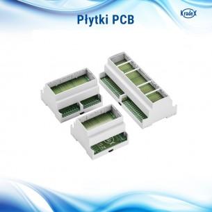 RedBot Sensor - enkoder