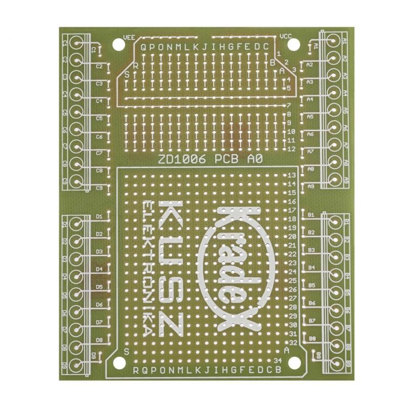 Xbee Shield Adapter Modułów Xbee Zgodny Z Arduino