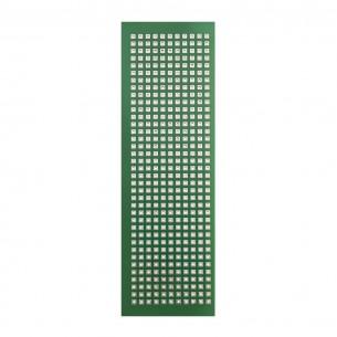 XBee Series 1 (802.15.4) - moduł ZigBee o mocy 1mW ze złączem U.FL