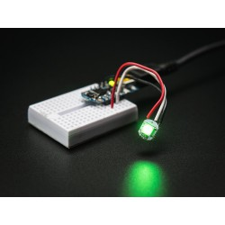 NeoPixel Mini PCB - Pack of 5