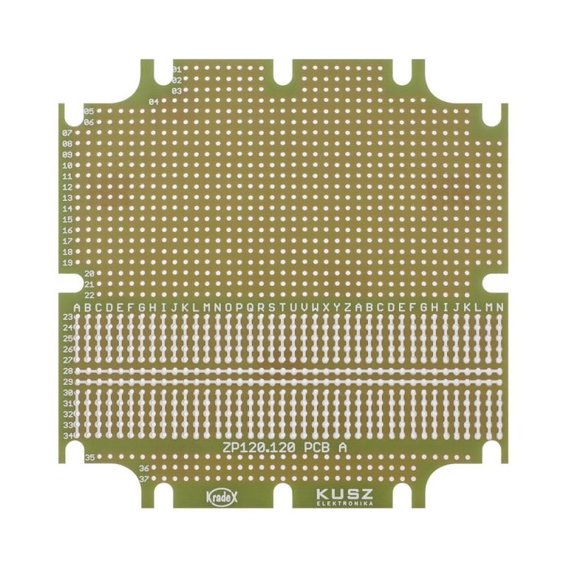 LED-ALS-1206Y-00130-120