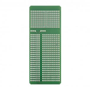 Optyczny sensor odległości Sharp GP2Y0A51SK0F 2-15cm