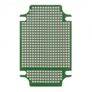 Adafruit Motor/Stepper/Servo Shield dla Arduino (ver. 2.3)