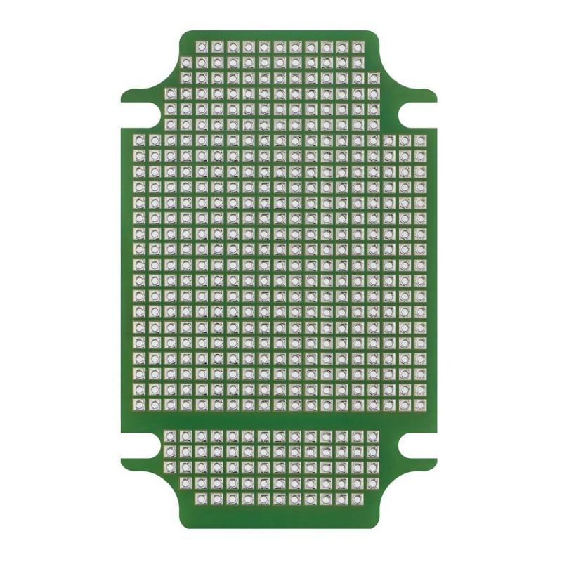 Adafruit Motor/Stepper/Servo Shield for Arduino v2 Kit - v2.3, RoHS
