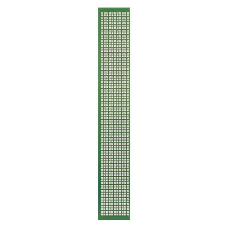 DS - Pololu - 1502