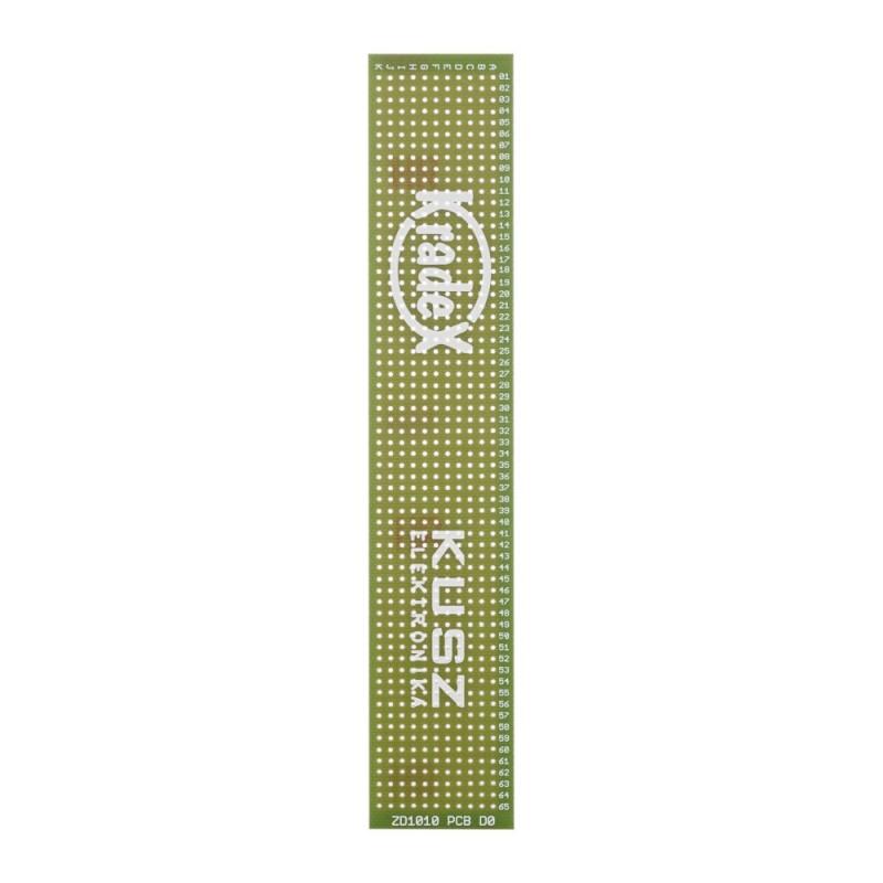 API nowoczesnej strony WWW. Usługi sieciowe w PHP