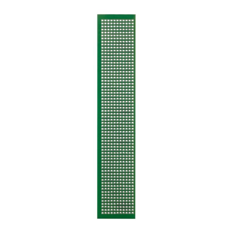 ISBN 978-83-283-0474-1