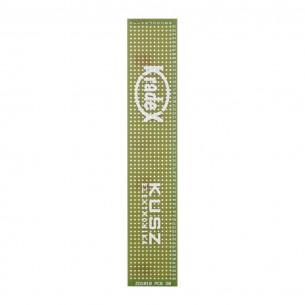Aluminiowy adapter do kół Scooter/Skate dla silników z wałem 4mm
