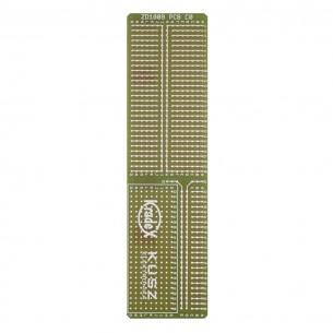 Zumo 32U4 Robot Kit