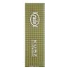 Zestaw NUCLEO411_PROMO