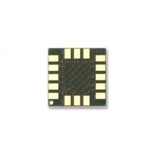 MMA9553LR1 - sensor MEMS zliczający kroki (pedometer)