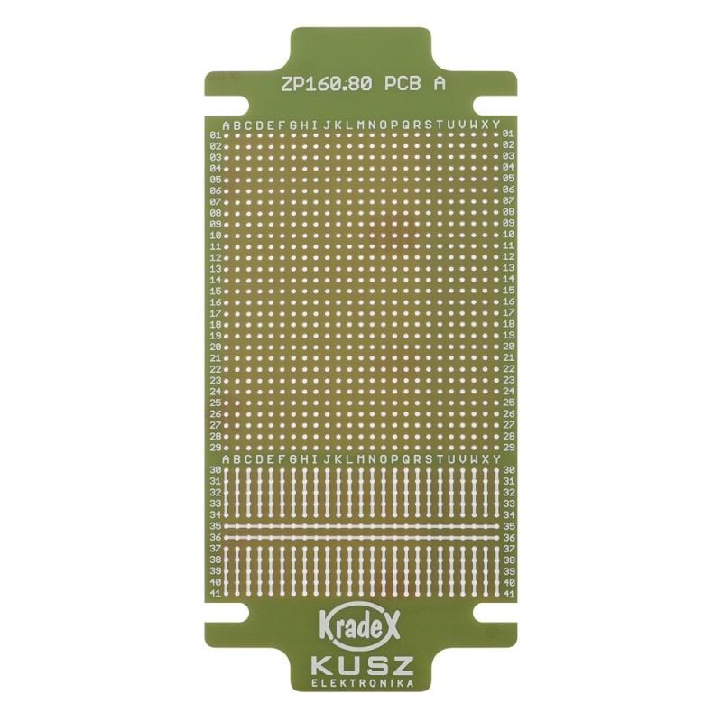 MMA9553LR1