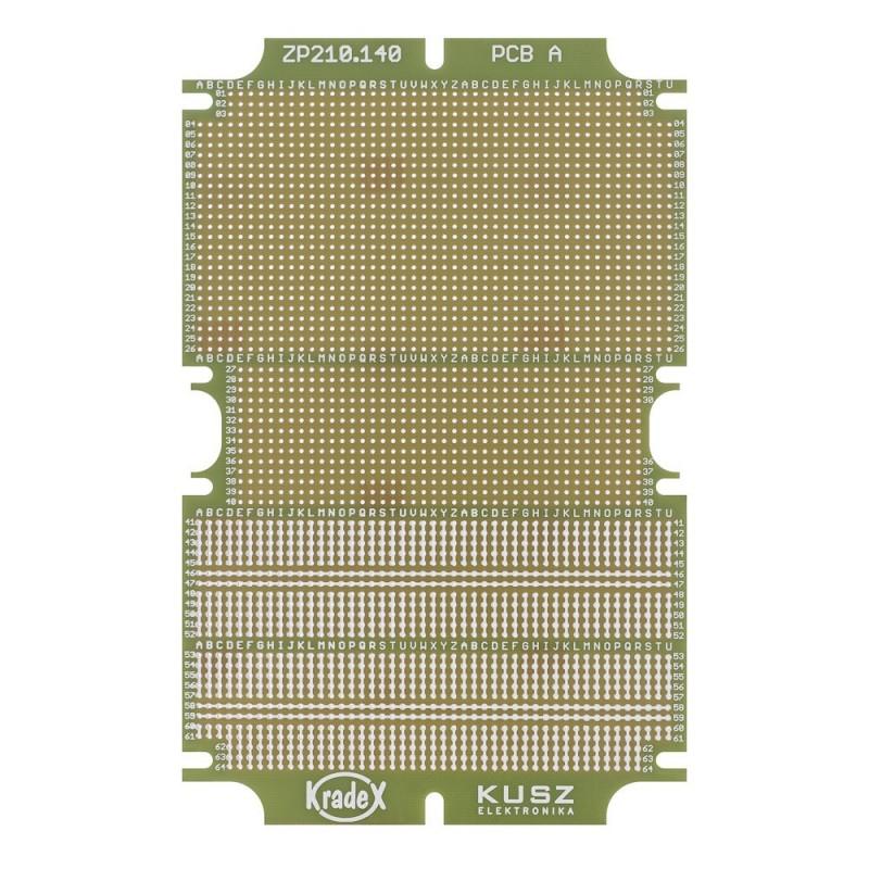 DS - Arduino M0 (A000103)