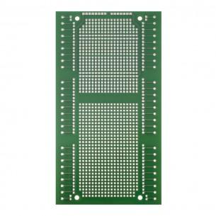 Terasic DE0-Nano-SoC Kit - zestaw startowy z układem FPGA z rodziny Altera Cyclone V SoC