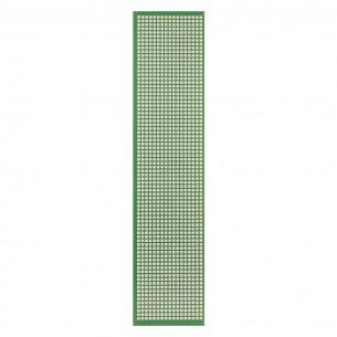 Moduł czytnika kart pamięci microSD Pololu