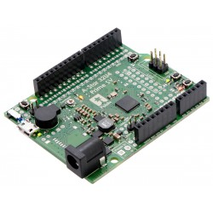 A-Star 32U4 Prime SV - board with ATmega32U4 microcontroller, Arduino compatible connectors