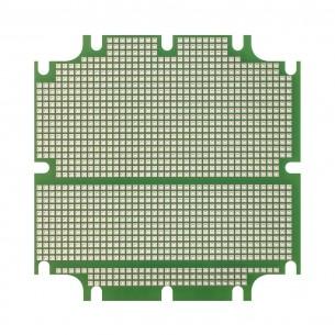 Photon RedBoard - płytka bazowa z mikrokontrolerem STM32F205 i WiFi