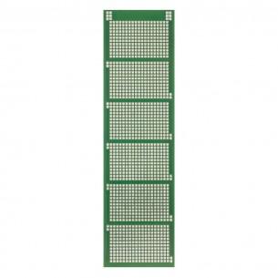 Arduino GSM Shield 2 (ze złączem SMA do zewnętrznej anteny)