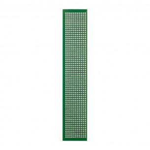 modADXL346 (GY-346) - moduł z akcelerometrem cyfrowym ADXL346 firmy Analog Devices