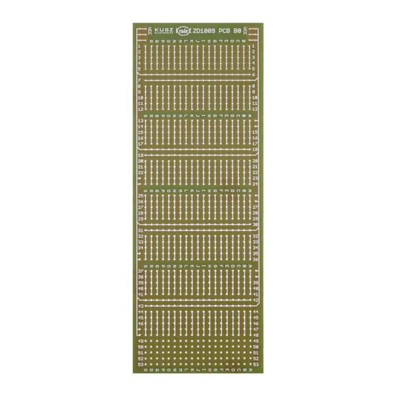 C Tinkering Kit - zestaw do tworzenia projektów z wykorzystaniem ODROIDA-C1