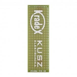 Banana Pi M1+ - dual-core ARM A20 z 1GB RAM DDR3